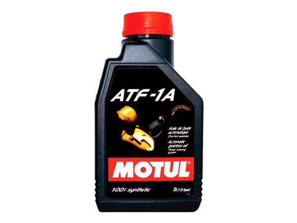 Motul ATF-1A 1L