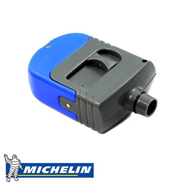 Michelin – Digital Tyre Pressure / Tread Depth Gauge MN-4204 - Image 3