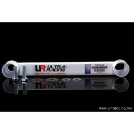 ULTRA RACING TOYOTA ALTIS '02 MID LOWER BAR 2 POINT