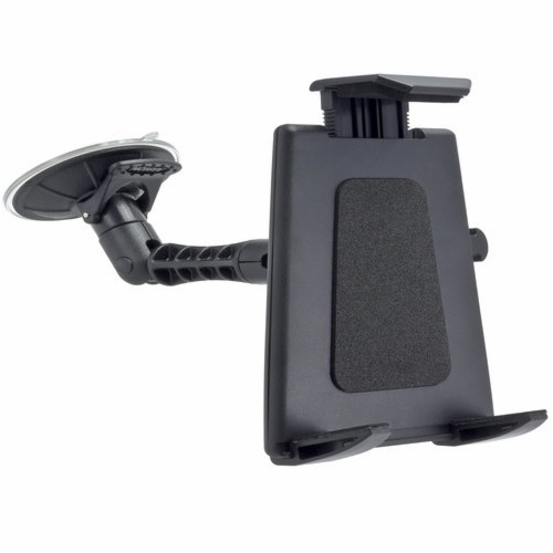 Arkon Windshield tablet Mount with Quick Release Holder TABPB070