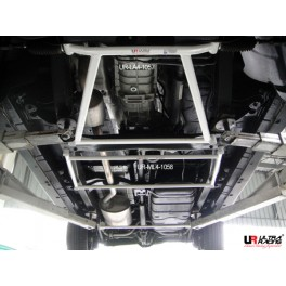 ULTRA RACING ACTYON SPORT 2.3D'06 MED LOWER 4 POINT