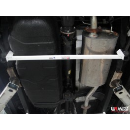 ULTRA RACING ACTYON SPORT 2.3D'06 REAR LOWER 2 POINT