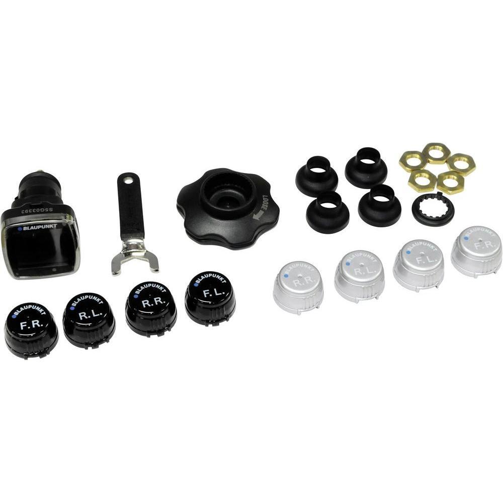 Blaupunkt Tire Pressure Monitoring System TPM 2.14 USB - Image 2