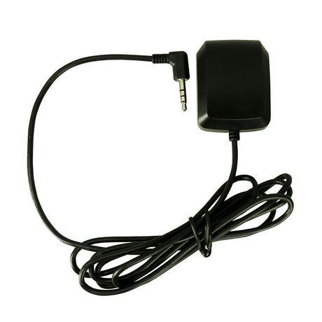 Papago GoSafe S30 1080p Dash Cam(Sony Exmor Sensor) [Free 8gb MicroSD & Papago GPS Antenna) - Image 5