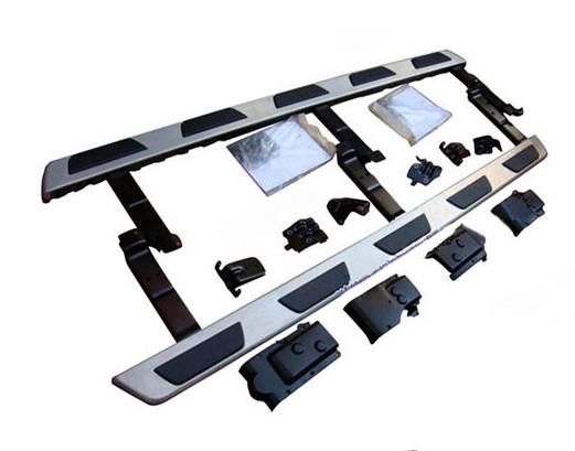 Audi Q7 Side Step (OE)