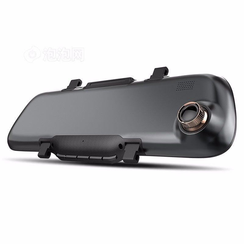 Pioneer Dash Cam-in Car Camera DVR-150 Front & Rear 2CH Camcorder - Image 4