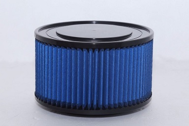 Works Engineering Replacement Filter Ford Ranger 2.2/2.5/3.2 '12-on