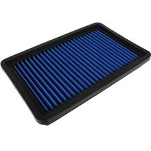 Works Engineering Replacement Filter Mazda CX-5 / Mazda 3 2.0 Skyactive / Mazda 6 13'-ON