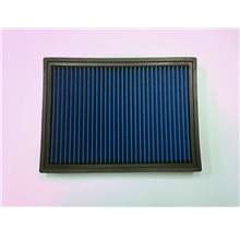 Works Engineering Replacement Filter  Toyota Hilux Revo 2.4/2.8 / Innova 2.4 '15-on / FJ Cruiser