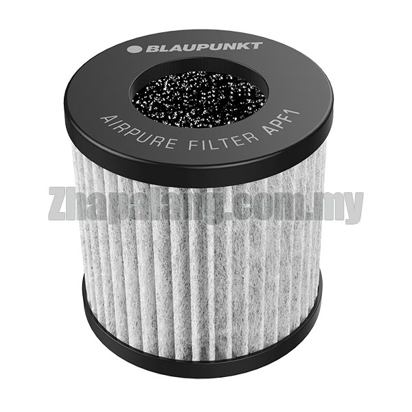 Blaupunkt Air Purifier Airpure Filter APF1