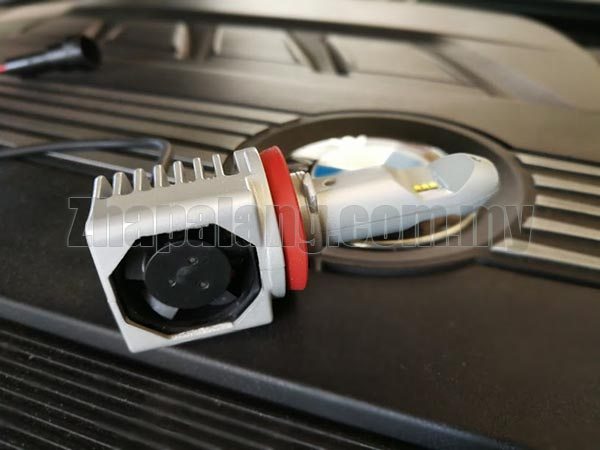 Osram LEDriving HL H11 Gen1