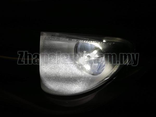 Osram LEDriving HL H11 Gen1 - Image 4