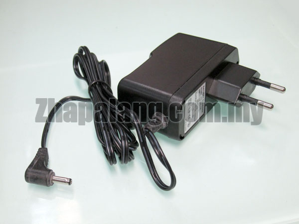 Battery Charger 8.4v for Vehicle BlackBox UPS* Battery
