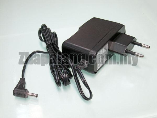 Battery Charger 8.4v for Vehicle BlackBox UPS* Battery