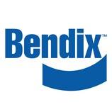Bendix