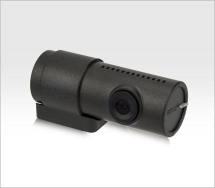 Pittasoft BlackVue DR550GW-2CH Dual Dash Cam - Image 4