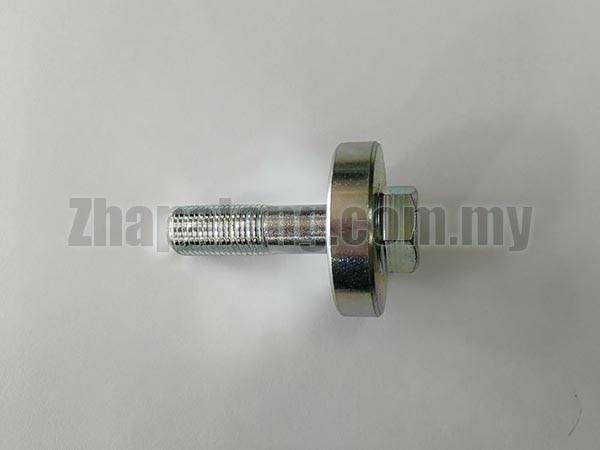 Aftermarket Perodua Myvi K3VE Crank Shaft Bolt - Image 2