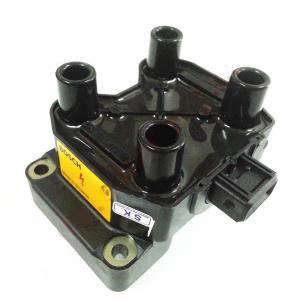 Bosch Ignition Coil Pack for Proton Arena/Exora/Gen2/Persona/Satria Neo/Wira/Waja (Campro/VDO)