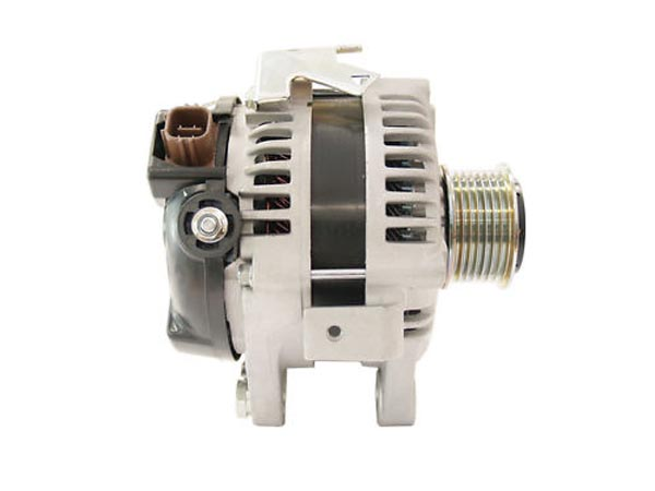 Original Denso Alternator 12V 150A for Toyota Estima ACR50/55, Alphard ANH20
