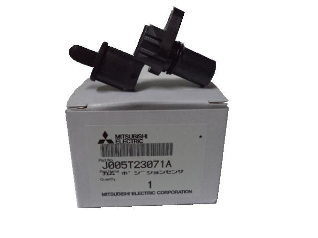 Genuine Mitsubishi Camshaft Position Sensor for Proton Waja 1.6