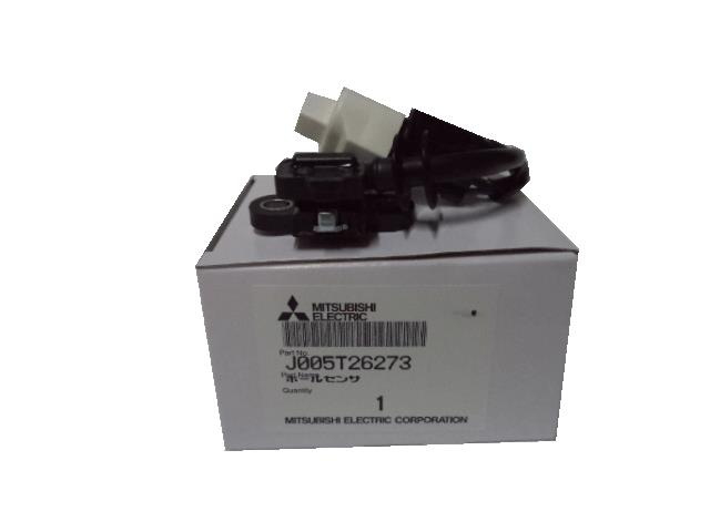 Genuine Mitsubishi Crankshaft Position Sensor for Proton Waja 1.6
