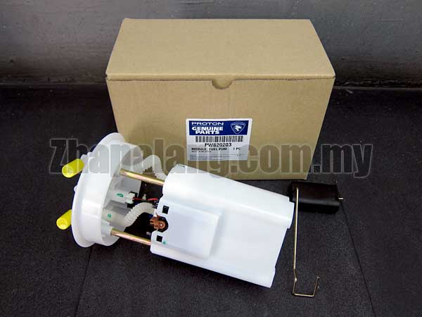 Original Proton Waja Fuel Pump