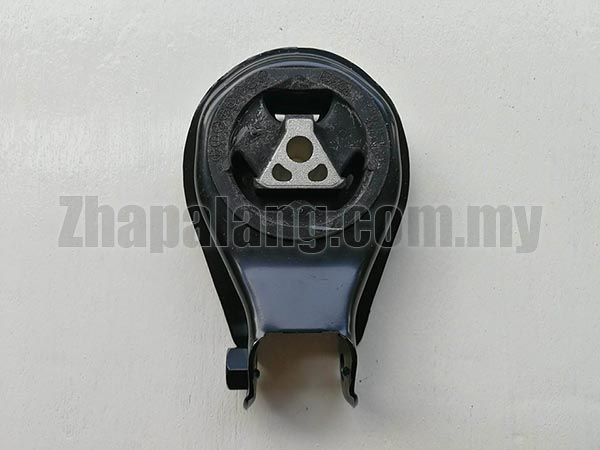 Original Mazda 3 Rear Engine Mounting - Image 1