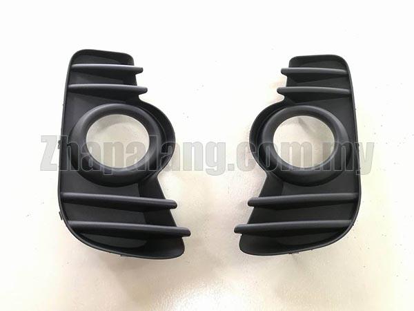 Aftermarket Perodua Myvi 1.5 SE Fog Lamp LH/RH Cover