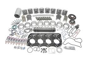 Engine Overhaul Rebuilt Kit