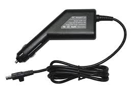 Car Power Chargers