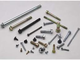 Engine Screw/Bolt