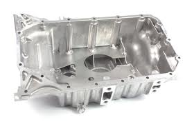 Oil Pan/Sump