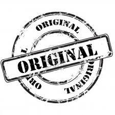 Original/OE