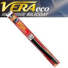 PIAA Vera Eco Silicoat Wiper