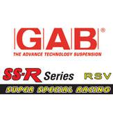 GAB SS-R