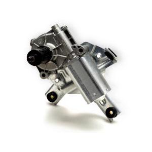 Wiper Motor Assy