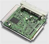 Transmission Control Module(TCM)