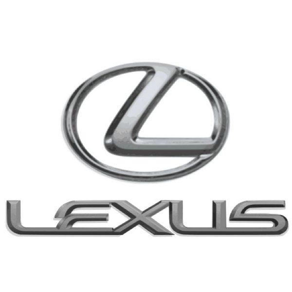 Lexas