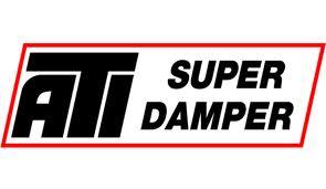 ATi Super Damper