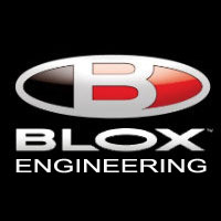 Blox Engineering