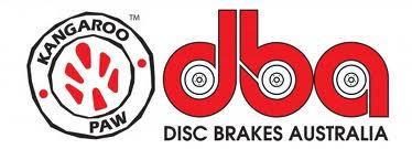 DBA Disc Brake Australia
