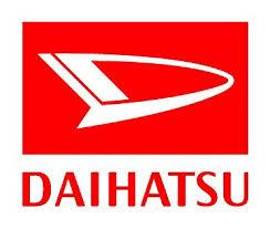 Daihatsu/Perodua