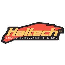 Haltech Engine Management System