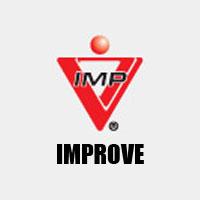 IMP(Improve)