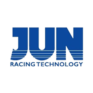 JUN Racing Technology