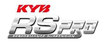Kayaba RS Pro