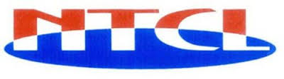 NTCL Low Temp