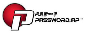 Password:AP
