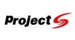 Project S / Nashin