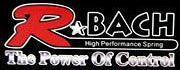 R-Bach